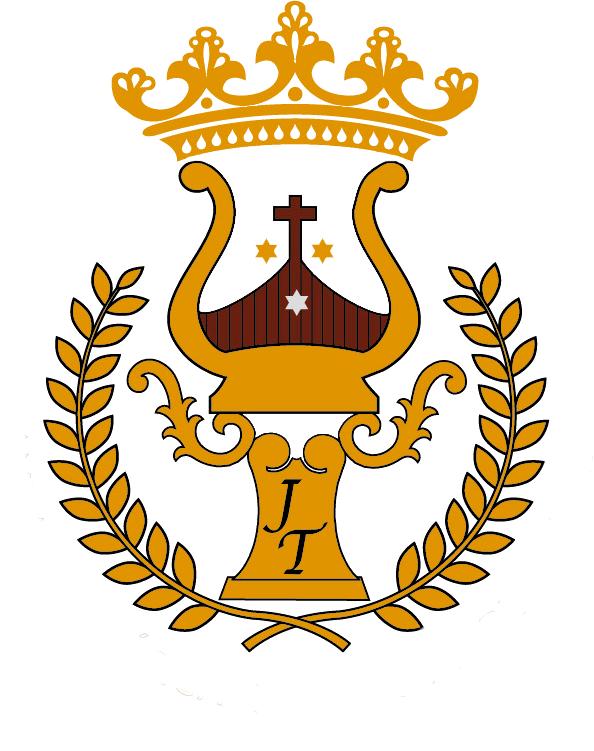 Logo de la Banda de Música Ntra Sra del Carmen